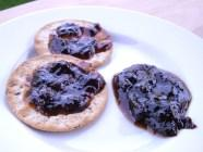 Boozy Prune Jam